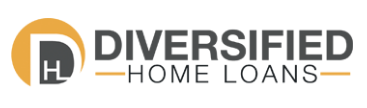 Diversified Home Loans
